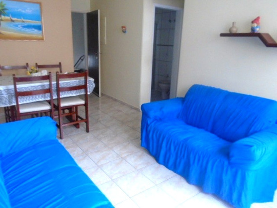 Pitangueiras - 1 Dormitório - Venda Ou Locação Temporada - Ap00088 - 4926518