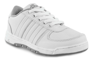 diseño innovador 74e45 b1e6c Zapatos Blancos Sin Cordones en Mercado Libre Colombia