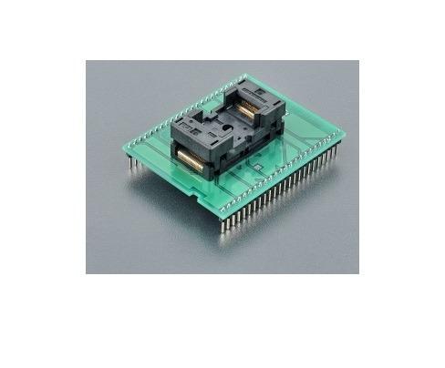 Adaptador Tsop 48 P/ Beeprog 2c Cod 70-1227 / 70-1228