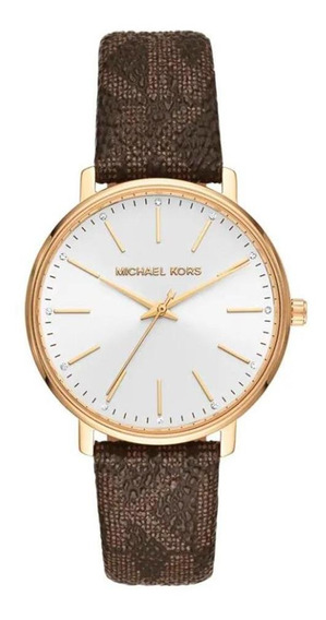 Relógio Michael Kors Mk2857/0mn
