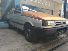 Fiat Duna 1.6 Sl 1994