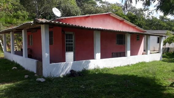 Rural Para Aluguel, 2 Dormitórios, Itapevi - São Paulo - 2263