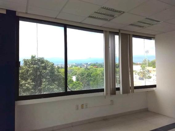Oficina Renta Av. Teopanzolco