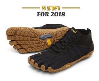 Zapatillas de running NEW BALANCE BIKILA