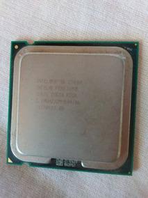 Intel Pentium E5800 2m Cache 3,20ghz 800 Mhz Fsb 775 Oem Pro