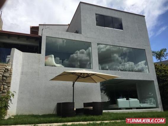 *casas En Venta Mls # 19-15950 Precio De Oportunidad