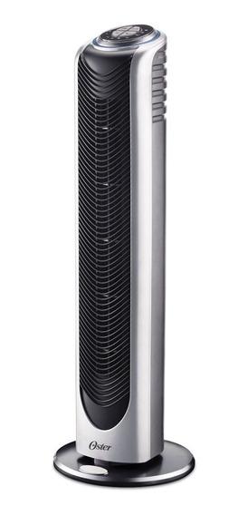 Ventilador De Torre Oster® Otf3813e