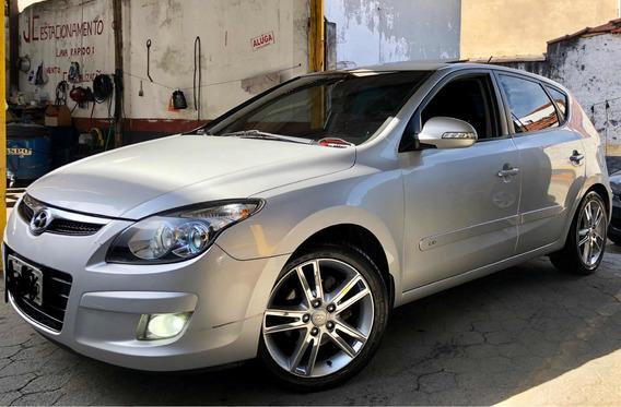 Hyundai I30 Gls 2.0 145 Cv Aut.