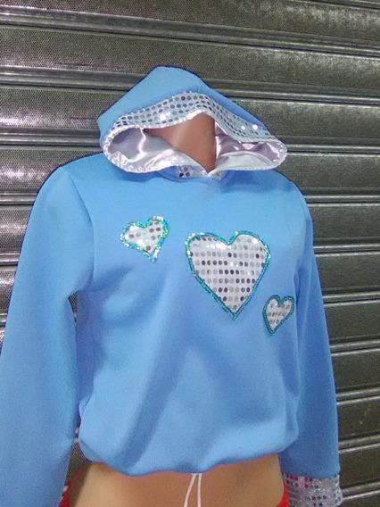 Sweter Para Niñas Modernos