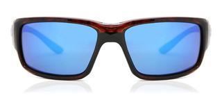 Costa Del Mar Fantail Polarized Tf 10 Obmglp - Gafas De Sol