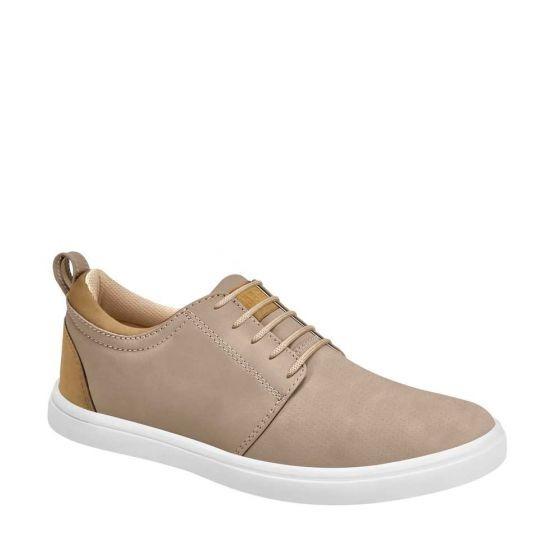 Tenis Para Caballero Urban Shoes Nude 828033 Cab 19 K