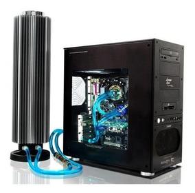 Mangueira Watercooler 3/8 ( 2 Metros Water Cooler )