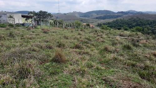 A20r- Terrenos Em Jacarei De 500 A 1.000m2 Preços Baixos