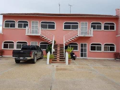 Departamento En Renta Fracc Villas Santa Fe