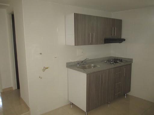 Apartaestudio En Venta Los Alcazares 2790-21392