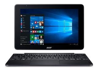 Computador Acer One 10