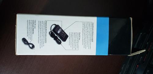 Fonte Carregador Notebook Sony Bb20-so19-b2 - Bestbattery