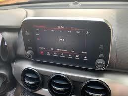 Fiat Cronos 1.3 Driver Flex