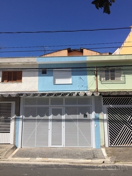 Casa - Ref: 44373