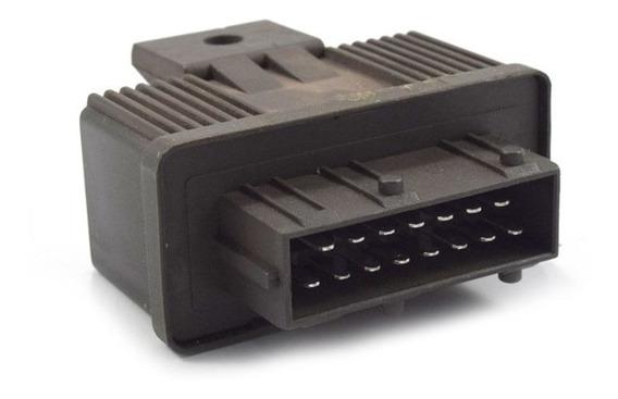 Relê De Injeção Eletrônica Citroen Xsara Picasso Peugeot Box