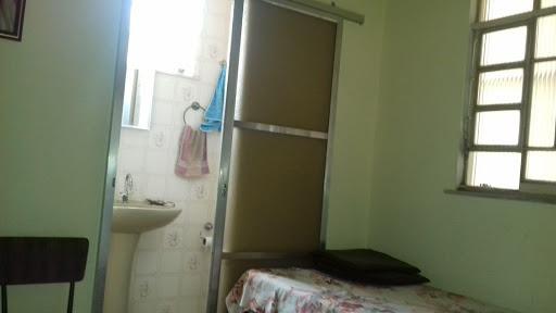 2 Casas Com 5 Dormitórios À Venda Por R$ 350.000 - Barro Vermelho - São Gonçalo/rj - Ca0800