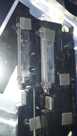 Kit Alto Falantes Samsung Un32d5000
