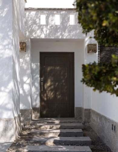 Hermosa Casa En Venta Punta Del Este