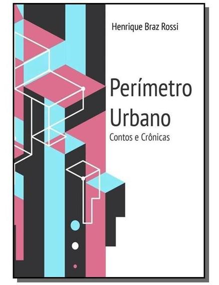 Perimetro Urbano