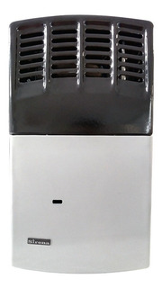 Calefactor Sirena Tb 2415 2400 Kal Tiro Balanceado