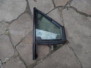 Ventarola Direita Santana Versailles 92 A 06 Original Verde