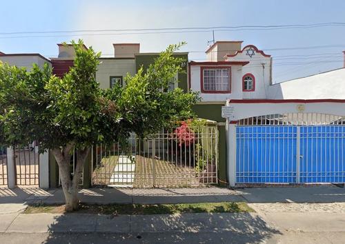 Imagen 1 de 8 de Casa En Venta En Las Americas, Ecatepec  Cjco