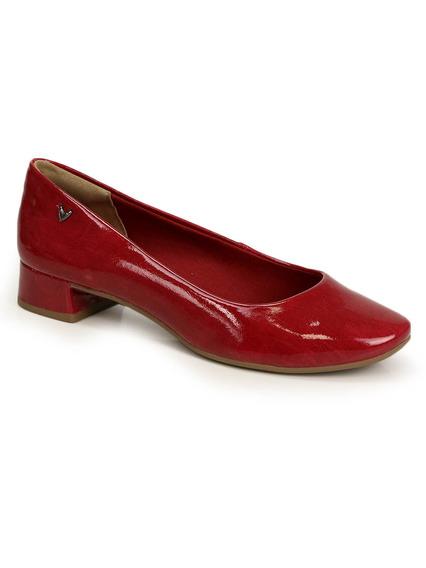 Sapato Salto Grosso Mississipi