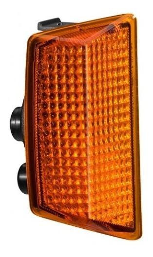Lanterna Seta Volvo Fh Le 2004 A 2008 Com Soquete