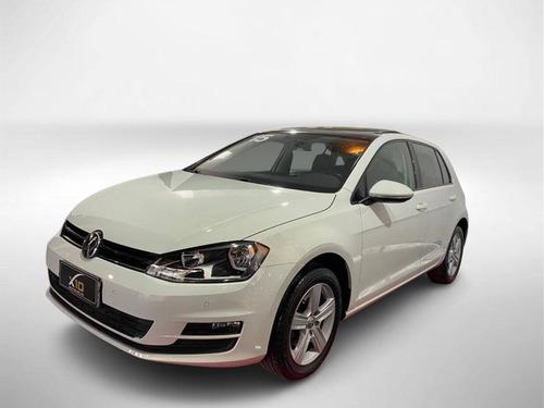 Imagem 1 de 11 de  Volkswagen Golf Comfortline 1.4 Tsi