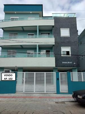 Apartamento - 2725 - 32829016