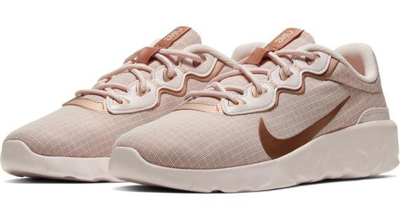 Tenis Wmns Nike Explore Strada