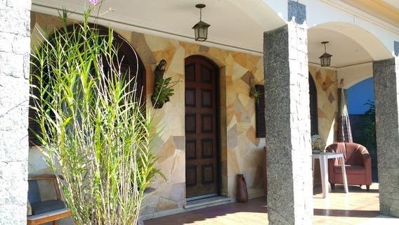 Casa Para Venda No Mutuá Em São Gonçalo - Rj - Sc2102