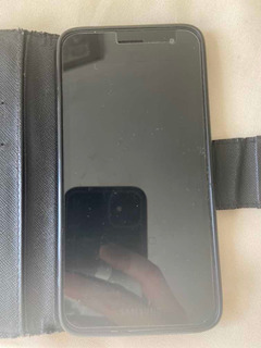 Samsung Galaxy J2 Core 16 Gb Personal