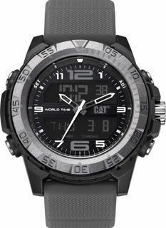 Reloj Cat Hombre Anadigit 3 - Mc.155.25.135