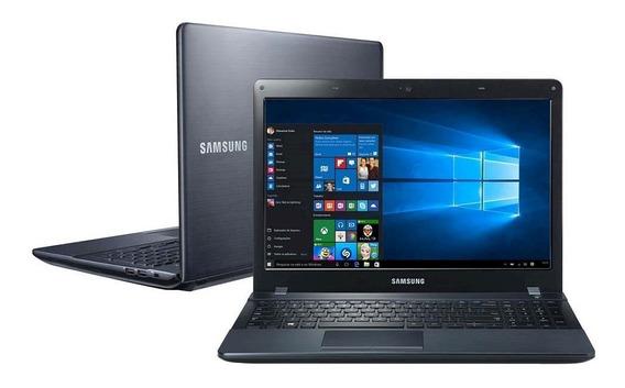Notebook Samsung Série 9 Tela 13,3 Core I5 128gb 4gb Barato