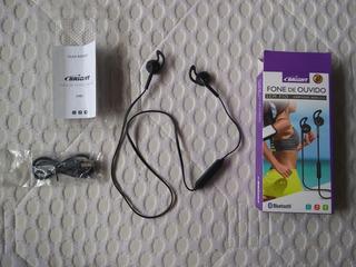 Fone Bright Bluetooth