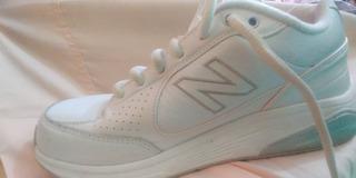 Tenis Americanos (nike, adidas, Jordan, Reebok, Etc)