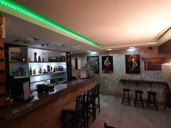 Fondo Comercio Bar-rest. Viñedo #434725 04124860923 Alexa P.