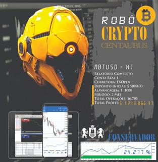 robo investind cripto site de investiții bitcoin