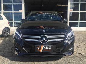 Mercedes-benz Mercedes 200 Cgi 1.6 Tb