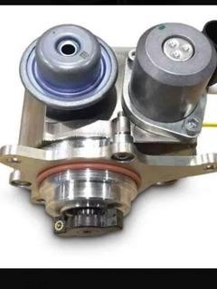 Bomba Alta Presion Peugeot Citroen 1.6 Motor Thp Con 6 Meses De Garantia