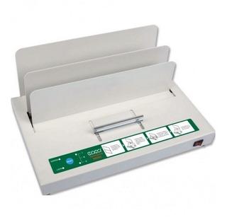 Termo Encuadernadora Dasa Mb-5000 - Termoencuadernadora
