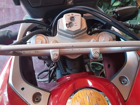 Honda Xre 350