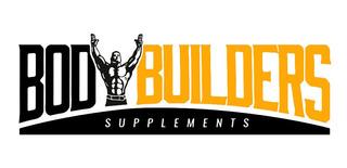 100% Whey Protein Combat Mp + 2 Lipo 6 Black + 2 L Carnitina
