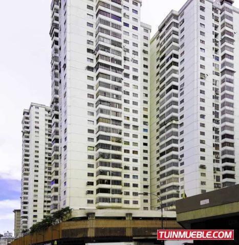 Apartamentos En Venta Asrs Mls #19-11919---04143139622